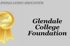 GLA-2015-Installation-Awards-Luncheon-02-26-2015-11