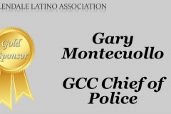 GLA-2015-Installation-Awards-Luncheon-02-26-2015-44