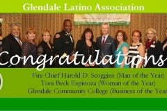 GLA-2015-Installation-Awards-Luncheon-02-26-2015-5