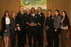 GLA-2015-Installation-Awards-Luncheon-02-26-2015-64