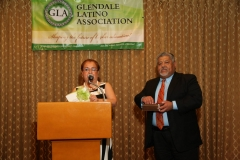GLA-2015-Installation-Awards-Luncheon-02-26-2015-67