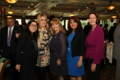 GLA-2015-Installation-Awards-Luncheon-02-26-2015-76