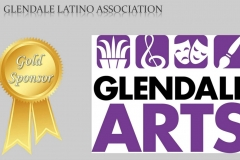 GLA-2015-Installation-Awards-Luncheon-02-26-2015-9