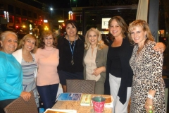 GLA-2014-October-Mixer-10-22-2014-1