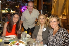 GLA-2014-October-Mixer-10-22-2014-10