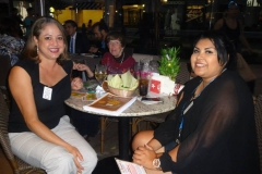 GLA-2014-October-Mixer-10-22-2014-13