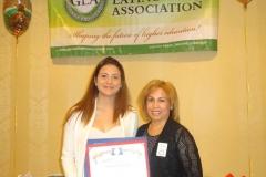 GLA-2015-Scholarship-Breakfast-05-21-2015-17
