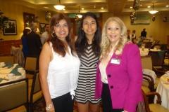 GLA-2015-Scholarship-Breakfast-05-21-2015-34