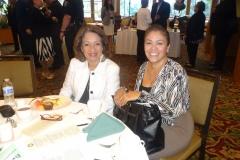 GLA-2015-Scholarship-Breakfast-05-21-2015-46