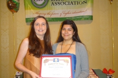 GLA-2015-Scholarship-Breakfast-05-21-2015-5