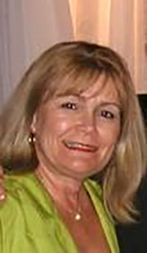 Mercy Velazquez