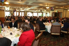 GLA-2015-Installation-Awards-Luncheon-02-26-2015-12