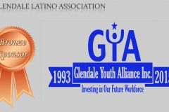 GLA-2015-Installation-Awards-Luncheon-02-26-2015-30