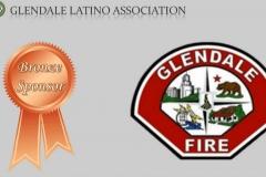GLA-2015-Installation-Awards-Luncheon-02-26-2015-49