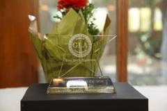 GLA-2015-Installation-Awards-Luncheon-02-26-2015-66