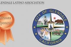 GLA-2015-Installation-Awards-Luncheon-02-26-2015-77