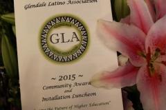 GLA-2015-Installation-Awards-Luncheon-02-26-2015-80