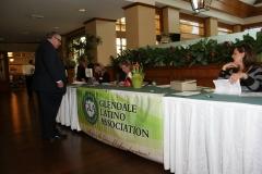 GLA-2015-Installation-Awards-Luncheon-02-26-2015-84