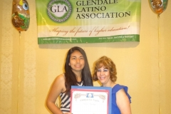 GLA-2015-Scholarship-Breakfast-05-21-2015-12
