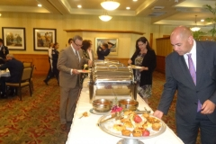 GLA-2015-Scholarship-Breakfast-05-21-2015-28