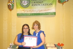 GLA-2015-Scholarship-Breakfast-05-21-2015-29