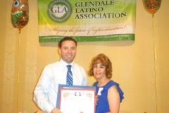 GLA-2015-Scholarship-Breakfast-05-21-2015-33