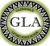 Latino Business & Professionals Association